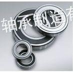 供应山东轴承厂家专业生产销售深沟球轴承6810ZZ 薄壁轴承6810ZZ