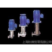供应日本世博PANWORLD磁力泵