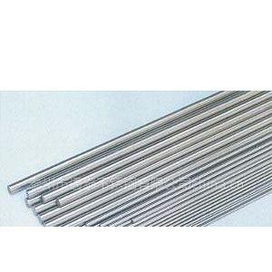 供应430FR电磁不锈钢棒材和416不锈钢棒