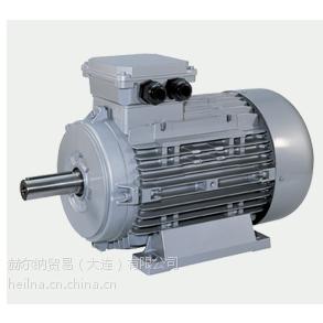 供应优势销售NERI MOTORI电机-赫尔纳(大连)公司