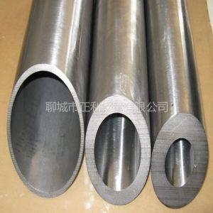 供应广东深圳精密钢管厂专业生产20号薄壁冷拉无缝钢管