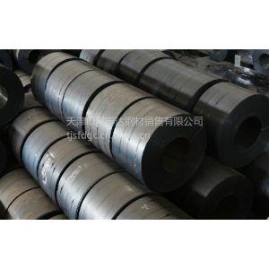 供应大口径厚壁钢管制作,量大优惠