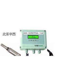 供应温湿度露点测量仪(在线-进口)