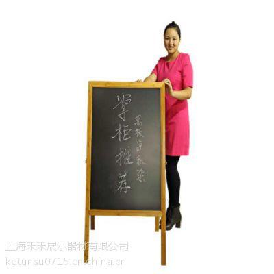上海海报架批发/上海实用的海报架制造厂家