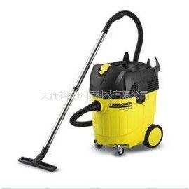 供应工业吸尘吸水机—大连裕菖供应性价比的设备