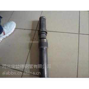 供应求购路桥检测管 打桩用声测管 声测管厂家 报价