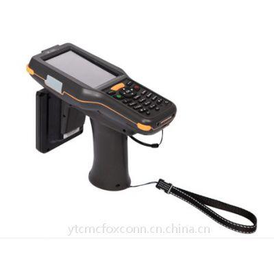物联网应用/RFID/无线射频/CMC165手持机