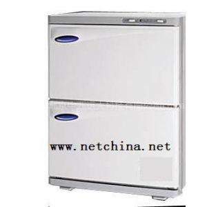 供应紫外线消毒柜 型号:SDD69-45S