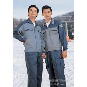 供应沙井专业生产衬衫T恤衫生产厂家