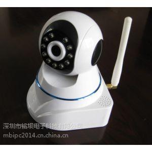 供应高清网络摄像机价格高清无线网络摄像机