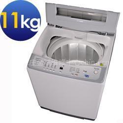 供应官方cc≌精修】石家庄金羚洗衣机售后维修4006978588|| 0311-80763259