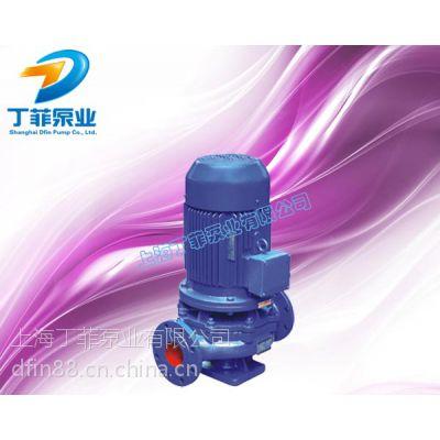 ISG/IRG/ISW/IHG/IHGB单级单吸立式离心泵