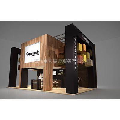 供应2017中国国际地面材料及铺装技术展览会设计搭建 优质供应商 会展公司