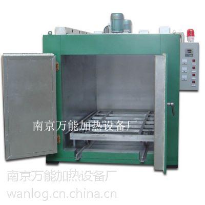 供应特殊NJS电机烤箱 电机烘干箱 万 能加热售后无忧