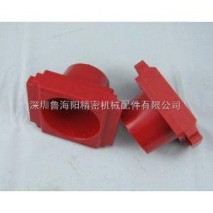 供应供应方形塑胶BT30刀套,刀具车刀座
