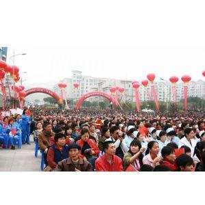 南京市演出设备出租 灯光音响舞台桁架 投影机等设备租赁