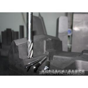 供应二氧化锆加工刀具,金刚石涂层刀具