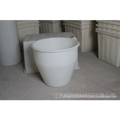 供应【厂家定制销售】鱼桶/虾桶/豆腐桶