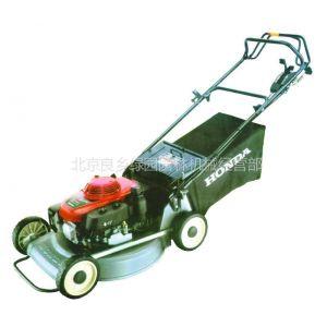 供应GXV160草坪割草机,斯蒂尔割灌机,金蜂泵480,绿化设备维修