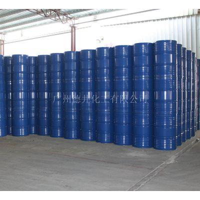 广东广州环保油增塑剂atbc乙酰柠檬酸三丁酯ATBC|柠檬酸ATBC增塑剂工厂家供应价格