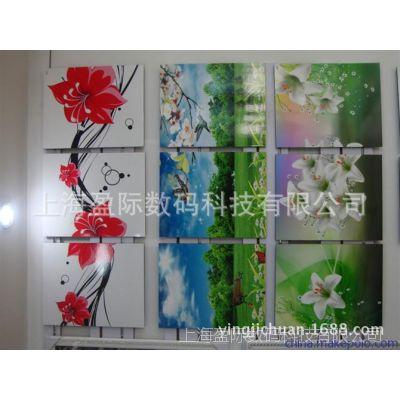 数码印刷机 创业生产设备 精工万能uv平板打印机