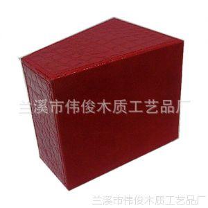供应收纳盒 办公皮盒 办公套件 收纳皮盒 垃圾桶 酒店用品
