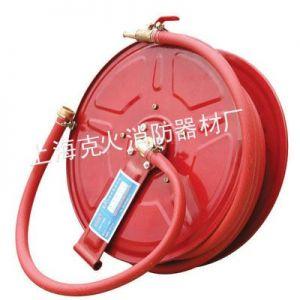 供应JPS0.8-19消防软管卷盘|自救盘|软管卷盘