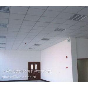 供应朱家角工业园区厂房溶剂型环氧树脂地坪漆