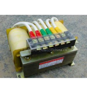 供应厂家直销能量回馈电抗器(FRS)