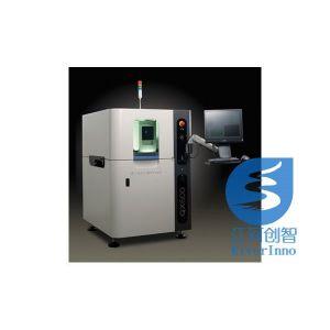 供应北京特价 美国进口SPI 在线3D锡膏测厚仪 SE500