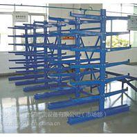 供应货架鑫辉,悬臂货架制作,鑫辉物料架,上海流水线,昆山工作台