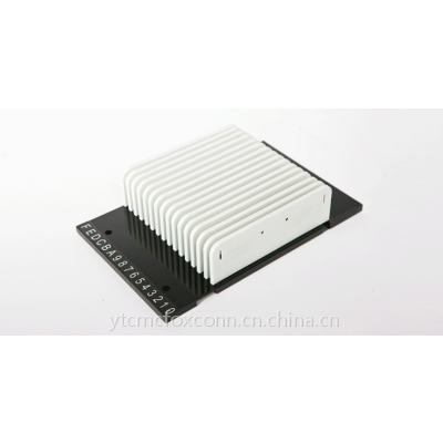 物联网应用/RFID/无线射频/CMC321超高频读写器