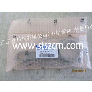 供应小松PC60-7发动机连杆,小松挖掘机配件
