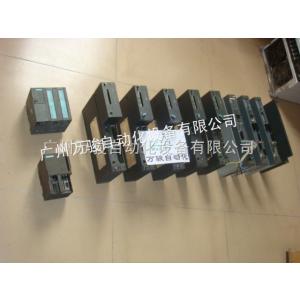 供应西门子S7-400PLC417-4 CPU模块维修