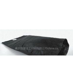 供应重庆生产厂家价格生态袋绿化种植边坡袋金字塔园林袋子