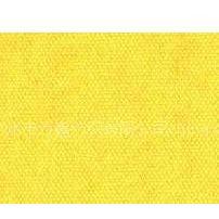 广州棉布 帆布 广州市万鑫纺织专业批发各类棉帆布