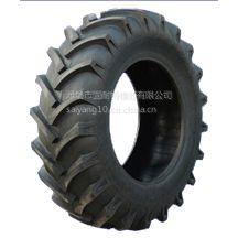 供应农用车轮胎15.5/80-24丨农用人字形轮胎15.5/80-24