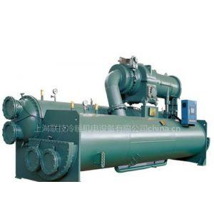 供应美的商用空调[C]系列水冷螺杆机组