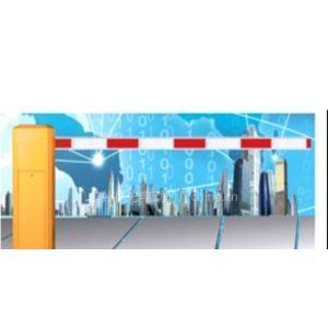 供应天河区停车场升降栏杆|黄埔区电动栏杆道闸门|小区电动道闸栏杆