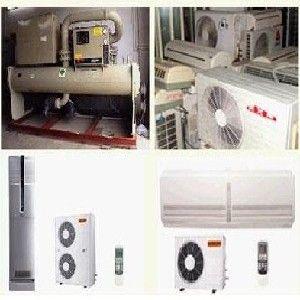 供应城阳哪里有物资回收公司 废旧空调回收 废旧电池哪家回收瑞福来