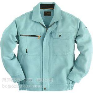 供应如何选购夹克衫|冬装夹克定做|工程夹克服订制|帆布夹克厂家
