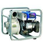 供应雅马哈水泵   YP20G  YP30G
