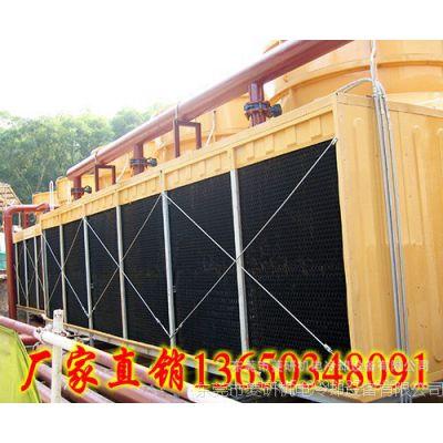供应东莞尞步方塔|大朗方塔厂|高步方形冷却塔厂价|东莞横流方形水塔