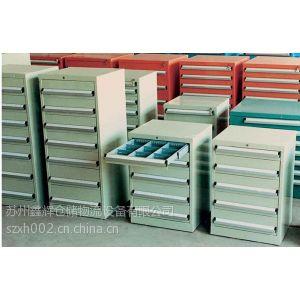 供应苏州工具柜工厂,生产带门工具柜,上海工具柜,无锡工具柜,常州工具柜