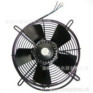 供应供应380V外转子电机YWF 4D 350 风机/微电机/排风扇/换气扇用电机