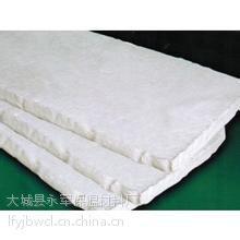 供应复合硅酸镁板-复合硅酸铝镁板-防火板-保温隔热板
