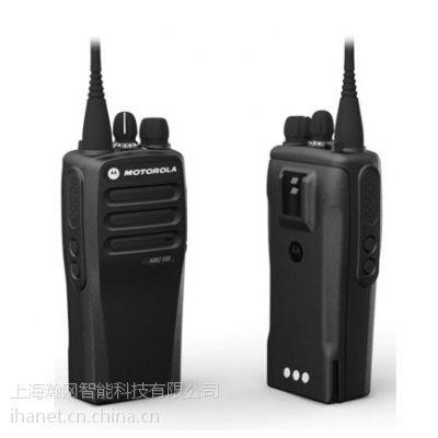 上海无线对讲系统