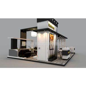 供应2017中国国际工业博览会设计搭建 优质供应商 会展公司服务好
