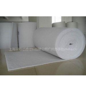 供应粗尘不织布过滤棉初效过滤棉