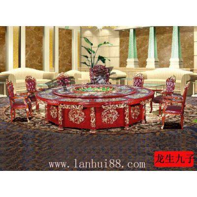 供应20人圆桌尺寸/20人餐桌尺寸/酒店餐桌尺寸/16人餐桌直径